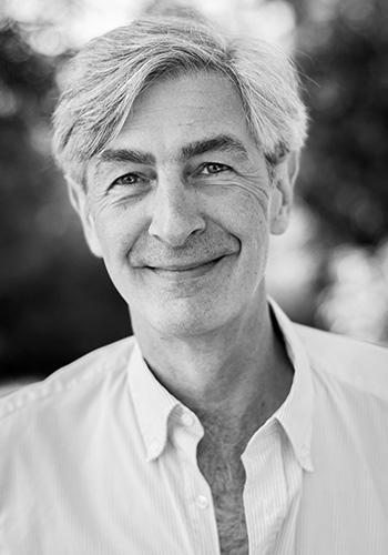 Pascal DELANNOY, nutritionniste à Marcq-en-Barœul
