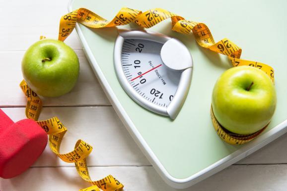 suivi nutritionnel