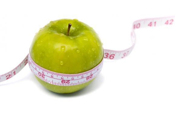 bilan nutritionnel